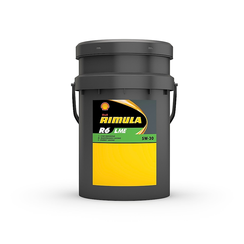 /content/royaldutchshell/countries/vnm/vi_vn/motorist/oils-lubricants/rimula-truck-heavy-duty-engine-oil.html