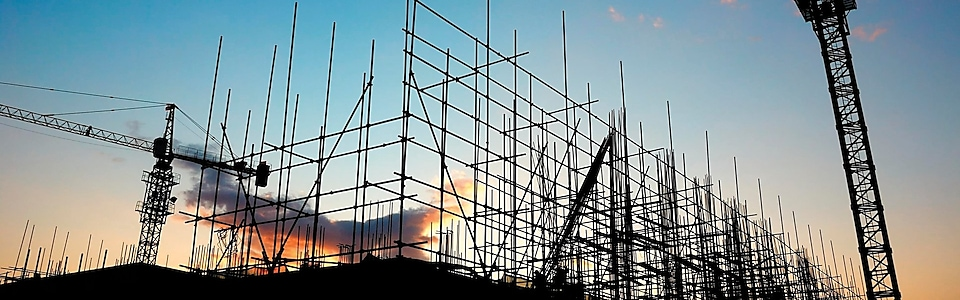 IPM Construction, Philippines